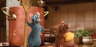 ratatouille pixar movie u0027s
