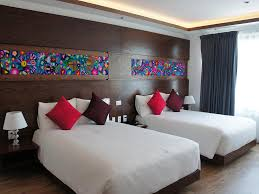 hotel soul beach playa del carmen mexico booking com
