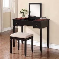 Bedroom Vanity Table Bedroom Vanity Tables Foter