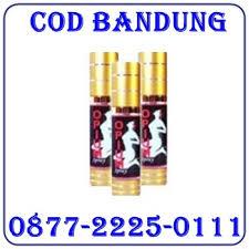 antar gratis jual obat perangsang wanita opium spray 087722250111