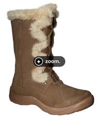 womens winter boots at target target clearance 10 shoes accessories boots