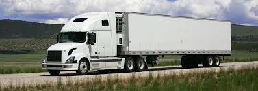 larry s used truck trailer sales ltd home