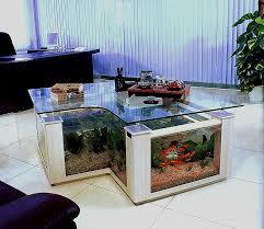 fish tank coffee table diy coffee tables unique tropical fish tank coffee table full hd