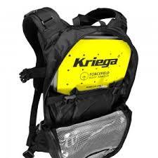kriega r15 r15 backpack