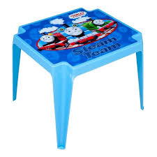 thomas the tank engine desk and chair expert thomas the tank engine desk and chair only