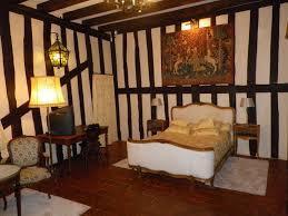 maison jean à aubigny sur nère cher