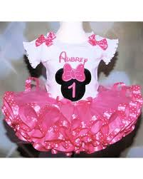 minnie mouse cake deal on 1st birthday girl minnie mouse 1st birthday