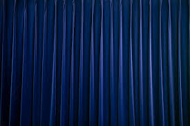 Blue Velvet Curtains Blue Velvet Curtains Pictures Images And Stock Photos Istock