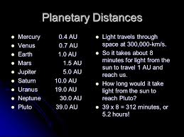 how long would it take to travel to mars images Geocentric vs heliocentric ppt video online download jpg