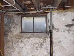 Basement Foundation Repair by Kansas City Mo Basement Waterproofing U0026 Foundation Repair Kc