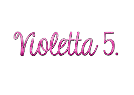imagenes png violetta violetta 5 scris png by edits and comands on deviantart