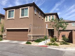 Henderson Nv Zip Code Map by Desert Canyon Homes For Sale Henderson Nv 89011