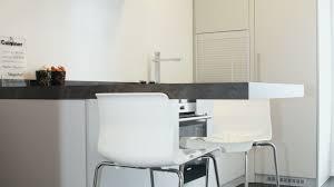 peinture renovation cuisine peinture renovation cuisine v33 avec v33 renovation meuble cuisine