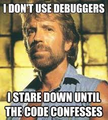 Geek Meme - what are some of the best geek memes quora