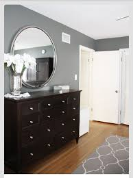 How To Decorate Master Bedroom Best 25 Dark Grey Bedrooms Ideas On Pinterest Charcoal Paint