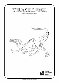 dinosaurs coloring pages cool coloring pages