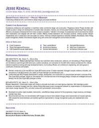 Cover Letter For Resume Download The Resume Cover Letter Template From Vertex42 Com