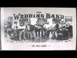 wedding band playlist the wedding band are mumford and sons friends this track is