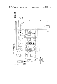 patent us4213114 vibration monitoring system for an aircraft
