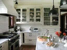 attractive semi custom kitchen cabinets inspiration home design
