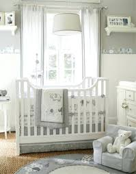 déco chambre bébé gris et blanc deco chambre bebe gris decoration chambre bebe jaune et gris deco