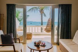 Best Kept Secret Furniture by Vietnam U0027s Best Kept Secret An Escape To Paradise In Quy Nhon