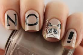 Nail Art Meme - nail cat meme cat best of the funny meme