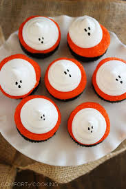 Halloween Fairy Cake Ideas 63 Best Next Halloween Images On Pinterest Halloween Stuff