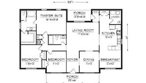 building plans homes free free house floor plans building plan exles exles of home