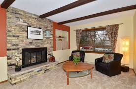 1201 chapel hill rd madison wi mls 1770470 madison real
