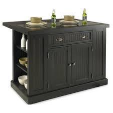 black distressed kitchen island black distressed oak kitchen island by home styles free shipping