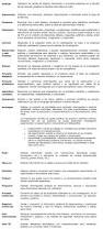 dto 614 04 mar 2014 ministerio de educación ley chile