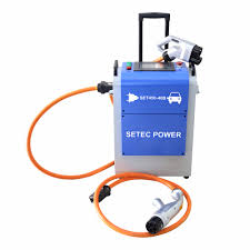 20kw chademo dc fast charger 20kw chademo dc fast charger