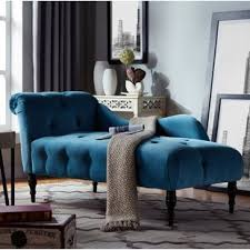 livingroom chaise chaise lounges joss