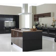 prices for white kitchen cabinet doors cheap price professional mdf kitchen cabinet door modern
