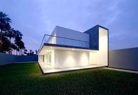 architectural design homes architectural designed homes katakori info