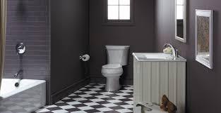 bathroom upgrades ideas easy affordable bath upgrades bathroom planning tips bathroom in