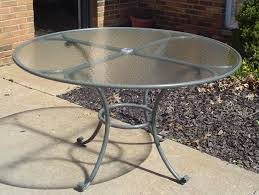 Patio Table Glass Shattered Patio Table Replacement Glass Pics Photos Patio Dining Table