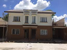 3 bedroom 2 storey duplex house at bayswater talisay