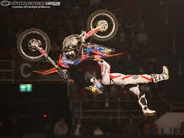 freestyle motocross riders 2014 fim freestyle of nations premiere motorcycle usa