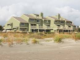 mariner u0027s walk wyndham vacation rentals