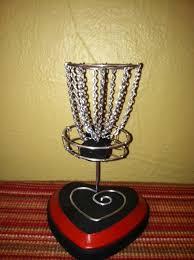 disc golf pumpkin carving disc golf o lantern from the dg