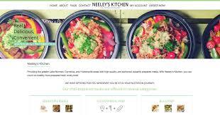 neeley u0027s kitchen