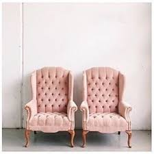 Pale Pink Velvet Upholstery Fabric Best 25 Velvet Chairs Ideas On Pinterest Pink Office Velvet
