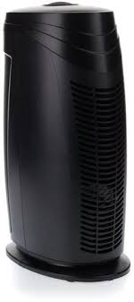 hunter fan air purifier filters hunter fan company permalife 30707 air purifier hunter home air