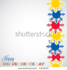 philippine sun stock images royalty free images vectors