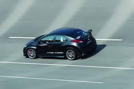 lexus nx 300h quattroruote honda cars news 2015 civic type r unveiled