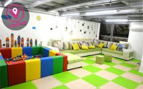 Party Room For Kids by Kids Party Rooms For Hire In Hong Kong Venuehub Hk