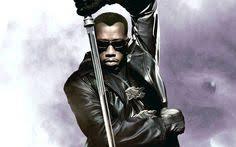 Is Wesley Snipes Returning For Blade 4 Wesley Snipes Blade