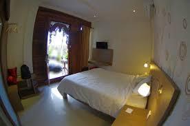 hotels dans la chambre chambre picture of d camel hotels lembongan nusa lembongan